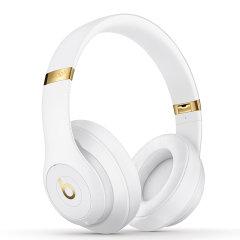 Beats Studio3 Wireless 录音师无线3代 头戴式 蓝牙无线降噪耳机 游戏耳机图片