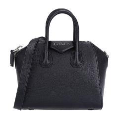 【包税】Givenchy/纪梵希  女士羊皮简约手提单肩斜挎包图片