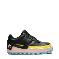 Nike Air Force 1 Jester AF1女休闲板鞋AT2497-001-002图片