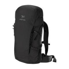 ARCTERYX/始祖鸟 双肩背包 Brize 32 Backpack 18795图片