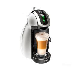 Delonghi/德龙 EDG466 NESCAFE DOLCE GUSTO雀巢胶囊咖啡机家用图片