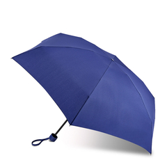 Fulton/富尔顿雨伞英国皇室御用迷你伞折叠雨伞便携晴雨两用伞多色可选图片