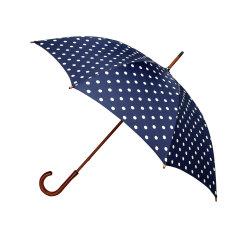 Fulton/富尔顿防晒晴雨伞长柄伞遮阳伞设计师款淑女气质长柄伞图片