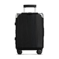 LIEMOCH/利马赫 丽美箱旅行系列 中性款式 PC聚碳酸酯材质 20寸24寸万向轮拉杆箱图片