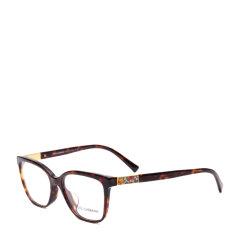 Dolce&Gabbana/杜嘉班纳眼镜框架 DG3187F男女款全框近视镜 高鼻托亚版舒适光学镜架图片