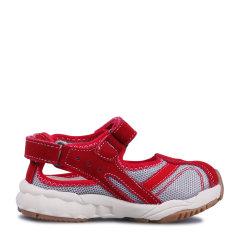 Eurobimbi/欧洲宝贝牛绒护弓机能框子鞋适合18个月至7岁儿童EB1601J053图片