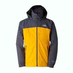 THE NORTH FACE/北面 男款连帽冲锋衣-M Masonry 2.0 Jacket A4D0图片