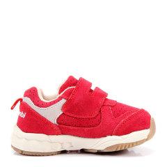 Eurobimbi/欧洲宝贝机能鞋适合18个月至7岁儿童EB1504J019图片
