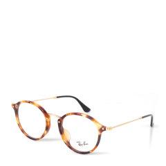 Ray-Ban/雷朋光学 时尚休闲眼镜架RB2447VF图片