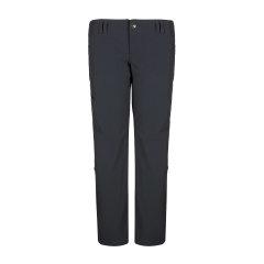 【可用券】MARMOT/土拨鼠 2016新款女式长裤防泼水透气弹力超轻速干裤 Q59070图片