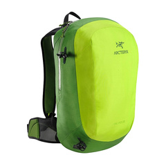ARCTERYX/始祖鸟 男款背包Velaro 35 Backpack M 15525图片