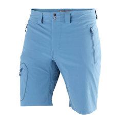 HAGLOFS/火柴棍 男款软壳短裤-Draco Shorts Men 603338【2016春夏新款】图片