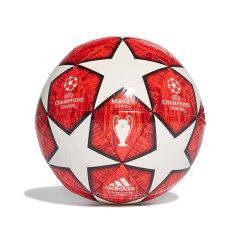 阿迪达斯 adidas 足球 世界杯足球 电视之星 Telstar 欧冠 成人足球 比赛足球 训练足球 5号球 DN8674