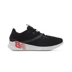 新百伦New Balance19年夏季男款网面透气运动鞋跑步鞋 鞋子 MDRNBR1 MDRNBW1图片