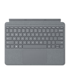 Microsoft/微软 Surface Go 特制专业键盘盖图片