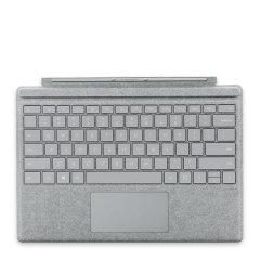 Microsoft/微软 Surface Pro 特制版专业键盘盖图片