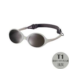 法国KIETLA2019款进口儿童太阳眼镜婴儿防紫外线太阳眼镜0-18个月图片