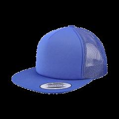 FLEXFIT/FLEXFIT 帽子 海绵卡车司机帽图片