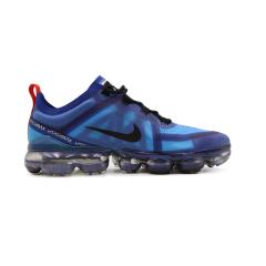 耐克男子运动鞋Nike AIR VAPORMAX 2019新款气垫休闲跑步鞋 AR6631图片