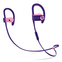 BEATS/BEATS Powerbeats3 Wireless 蓝牙运动入耳式耳机图片