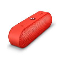 BEATS/BEATS pill+ 无线蓝牙音箱 迷你运动便携式胶囊小音响图片