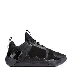 耐克Nike 2019春夏 男 Jordan Zoom 0 Gravity PF乔丹低邦舒适耐磨运动训练实战篮球鞋 AT4030-001-002图片