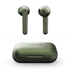 Urbanista/Urbanista 爱班 Stockholm 真无线 蓝牙耳机 无线TWS 耳机耳塞式图片