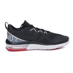 nike AIR MAX FURY男子气垫减震跑步鞋休闲运动鞋AA5739图片