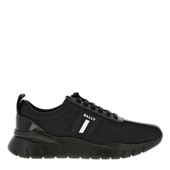 巴利/BALLY 19年春夏 板鞋 男性 平底鞋 系带 休闲运动鞋 594932 2图片