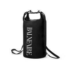 范德安干湿分离包 防水游泳包男女泳衣收纳袋 双肩背包沙滩手提包图片