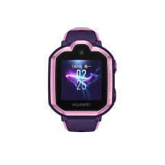 HUAWEI/华为 儿童手表 3 Pro 高清视频通话 4G全网通智能手表 九重定位 小度语音助手 学生手表 儿童手表图片