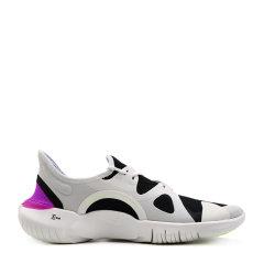 耐克Nike 2019 男 FREE RN 5.0轻便舒适透气赤足运动休闲跑步鞋 AQ1289-003-004-100-401-102图片