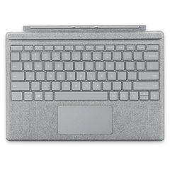 Microsoft/微软 Surface Pro 键盘盖图片