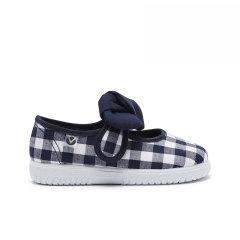 Victoria维多利亚 西班牙 童鞋 可爱时尚运动幼童 学步鞋 香香鞋1051110图片