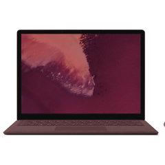 Microsoft/微软 Surface Laptop 2超轻薄触控笔记本13.5英寸 i5 8G 256GSSD图片