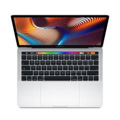APPLE/苹果 MacBook Pro 13.3/15.4英寸 苹果笔记本电脑图片