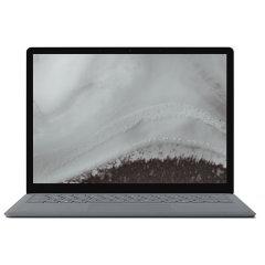 Microsoft/微软 Surface Laptop 2超轻薄触控笔记本13.5英寸 i7 8G 256GSSD图片