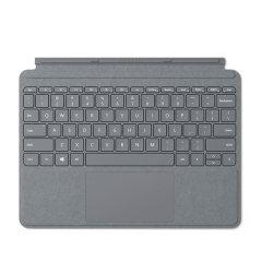 Microsoft/微软 Surface Go 键盘盖图片