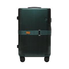 ITO/ITO 出国旅行箱密码锁绑带托运打包带行李箱捆绑带尼龙加固带 中性款式图片
