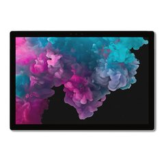 Microsoft/微软 Surface Pro 6 二合一平板电脑笔记本 12.3英寸(第八代Core I7 16G 512G)图片