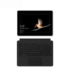 Microsoft/微软 Surface Go 二合一平板电脑 10英寸(英特尔 奔腾4415Y 8G内存 128G存储)图片