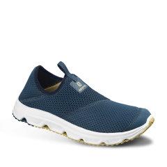 SALOMON/萨洛蒙 2019春夏新品 运动恢复鞋 男款户外透气休闲凉鞋 RX Moc 4.0图片