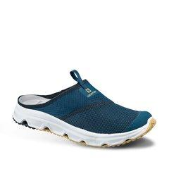SALOMON/萨洛蒙 2019春夏新品 男款恢复鞋 户外透气休闲凉鞋 运动恢复鞋 RX SLIDE 4.0图片