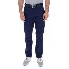 CHERVO意大利雪傲高尔夫男装 19夏季 男士 运动户外 速干  薄长裤 SCARETAR图片
