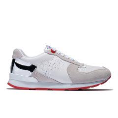 OPP男鞋夏季 运动休闲鞋男 户外休闲鞋 潮鞋子男鞋图片
