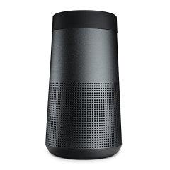 Bose SoundLink Revolve 无线蓝牙音箱 小水壶蓝牙扬声器音响 国行原封一年质保图片