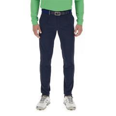 CHERVO意大利雪傲高尔夫男装 19夏季 男士 运动户外 四维弹性 薄长裤 SALE图片