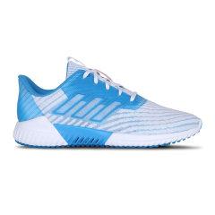 新款阿迪达斯男鞋adidas climacool 2.0 m透气清风跑步鞋休闲运动鞋B75891黑/B75874蓝/B75892灰图片