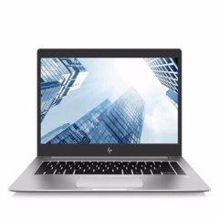 HP/惠普 EliteBook 1040G4 四核 14英寸 I5-7200U 8G 256SSD 集成显卡 商务笔记本 办公 无光驱 赠惠普原装包鼠图片