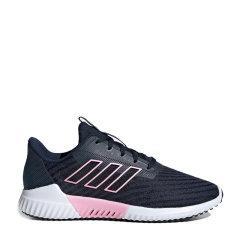 阿迪达斯Adidas 2019春夏 女 climacool 2.0清风透气舒适缓震运动休闲跑步鞋 B75840/B75842/B75853/B75851/B75843图片
